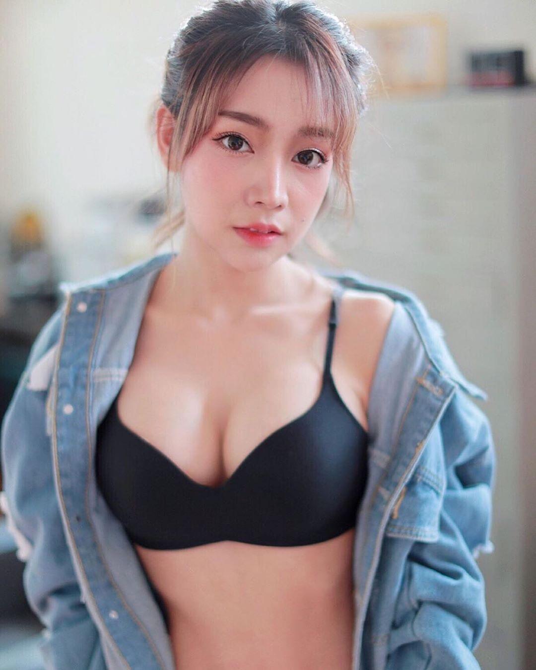 Cerita Sex Bertemu Cewek Super Sexy Di Tempat Fitnes