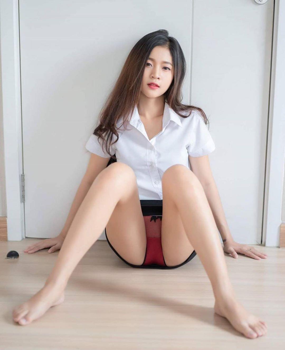 Cerita Sex Nikmat Gurih Istri Tetangga