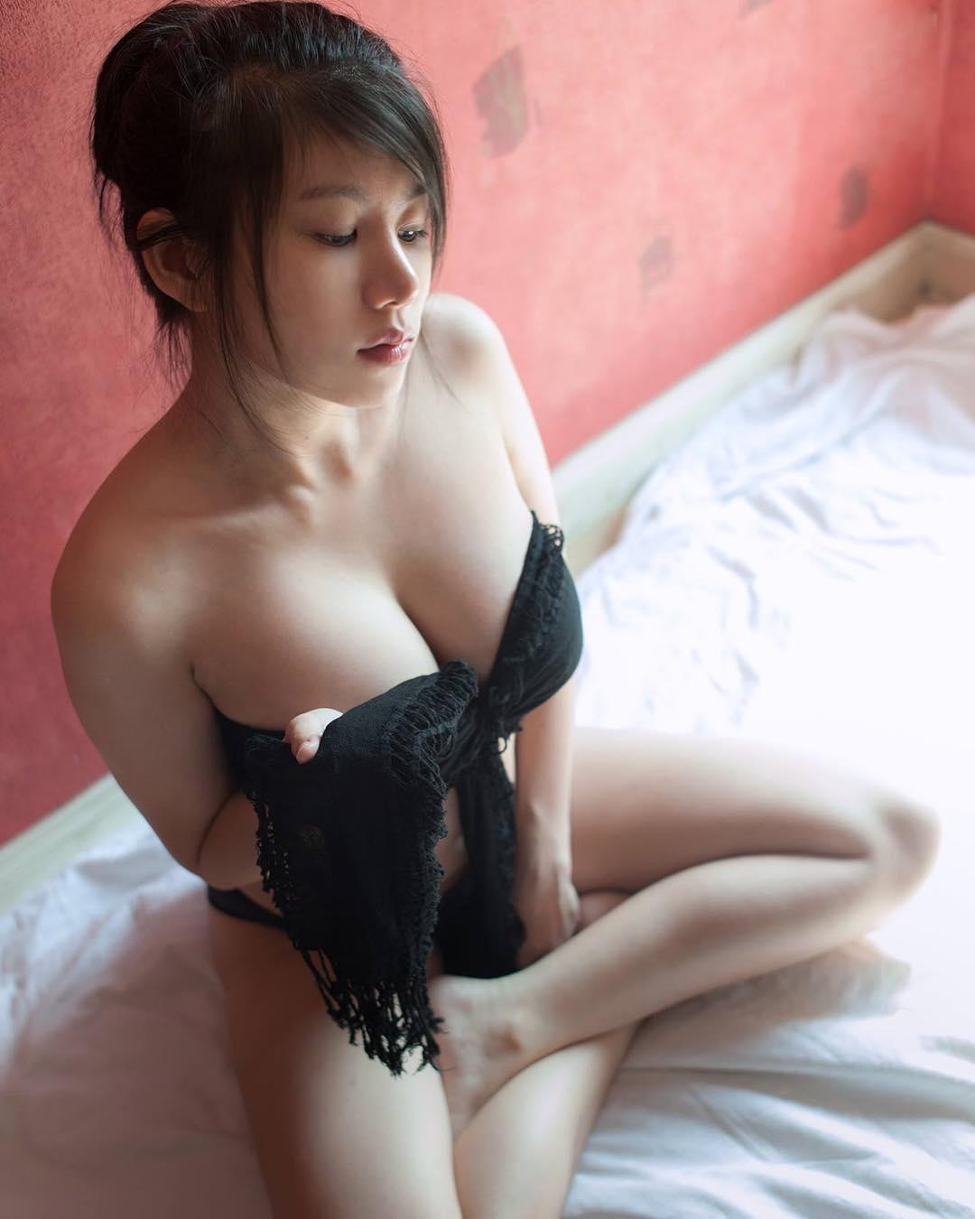 Cerita Sex Gadis Cantik Adik Sohibku Yang Menjadi Fantasi Sexual Ku