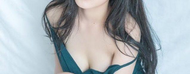 Cerita Sex Hot ML Dengan Istri dan Mantanku
