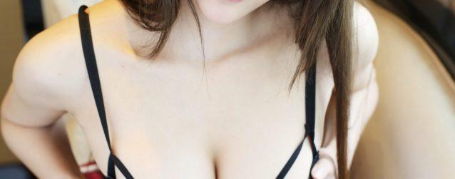 Cerita Sex Dipatok 3 Burung Lelaki Klimax